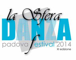 """FESTIVAL DI DANZA """"LASCIATECI SOGNARE…"""" XI Edizione"""