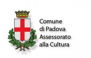 Comune Padova-Assessorato