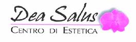 Dea Salus