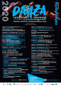 Festival2020_calendario_manifesto