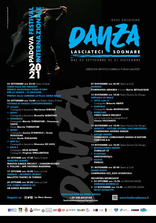 Festival2021_calendario_manifesto-loghi-tutti-new