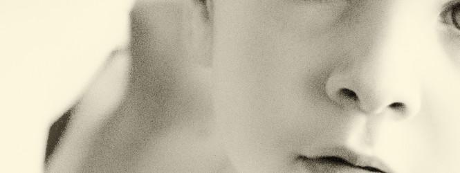 """Mostra """"I sogni nel cuore"""" di Mario Sguotti"""
