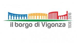 Il borgo di Vigonza