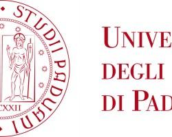 Università degli Studi di Padova_Festival