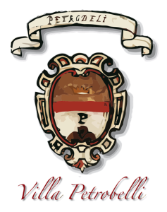 logo villa petrobelli