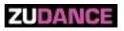 logo zudance