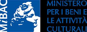 ministero-per-i-beni-e-le-attivita-culturali-logo-184509A197-seeklogo.com