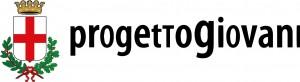 progetto-giovani-logo