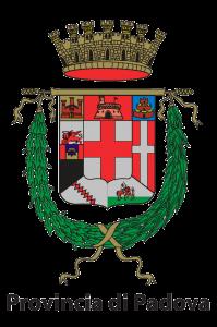 stemma_PROVINCIA DI PADOVa