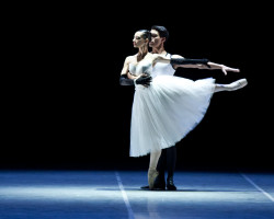 Festival di Danza- 2 mesi per sognare…