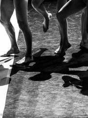GIULIO D'ANNA, FATTORIA VITTADINI, VERSILIADANZA: OOOOOOO(IT) – 19 Dicembre 2014