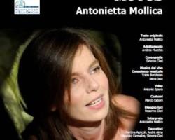 """Antonietta e """"Icaro"""": dall'ictus alle nuove ali"""