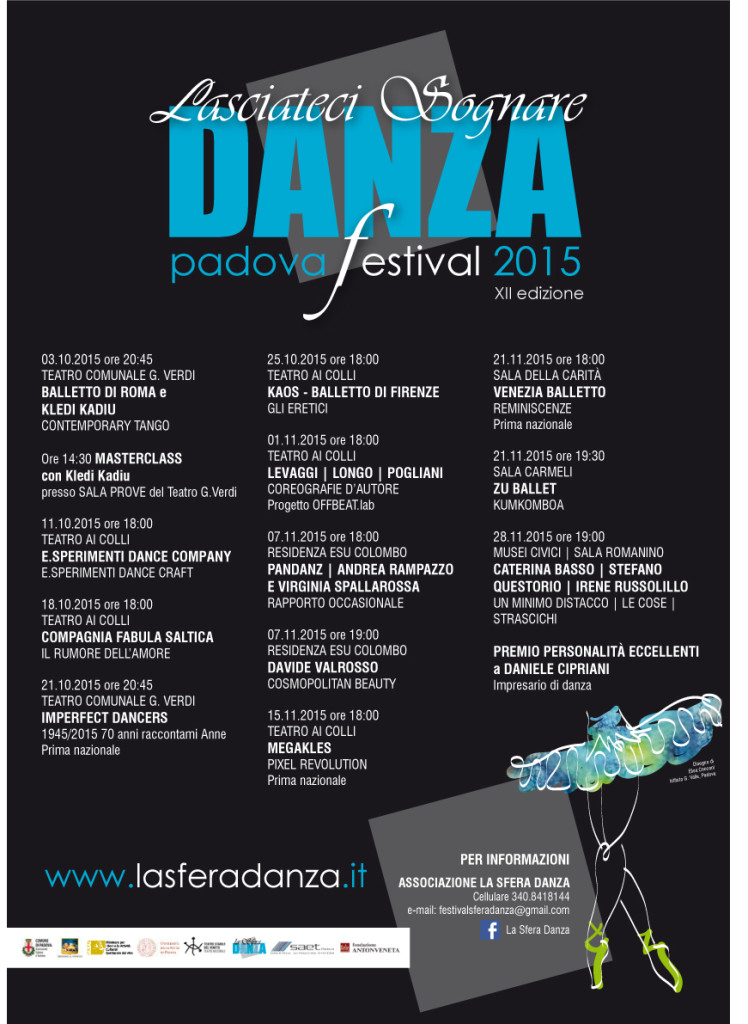 Manifesto-12-Festival-web