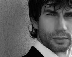 "Kledi Kadiu al Verdi in ""Contemporary Tango"""