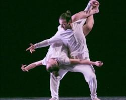 """E.sperimenti Dance Craft per """"Lasciateci Sognare"""""""