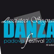 FestivalDanza2015_LED_02