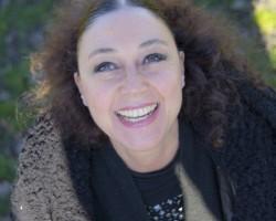 ADN Kronos_Nomina Gabriella Furlan Malvezzi Commissario Comune di Cagliari
