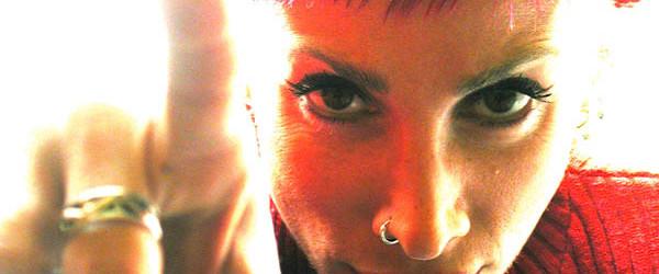 Video Intervista MARISA RAGAZZO DACRU Dance Company