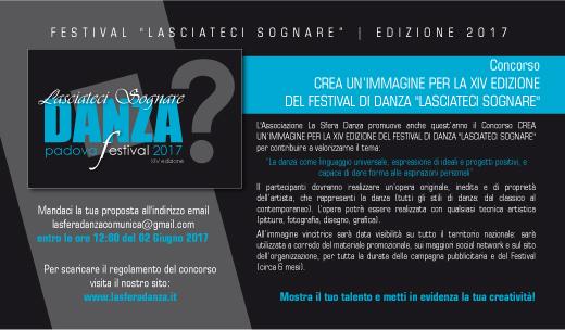 Festival2017_concorso_small