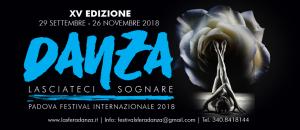 banner_web2018_nero_nuovo