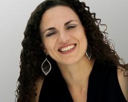 PAOLA SORRESSA – MANDALA DANCE COMPANY