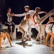INTERCONNECTION_ MANDALA DANCE COMPANY 07.10