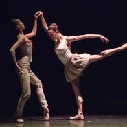 GALA' DI DANZA_CANNES JEUNE BALLET 04.11