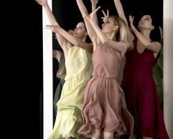Il Mattino Kronos e Sopot Dance