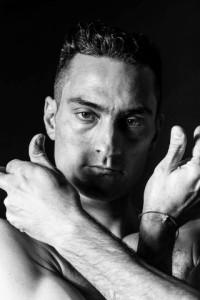 Valerio Longo