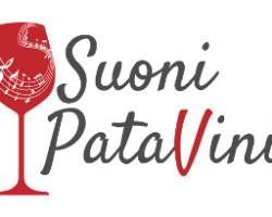 """Degustazione offerta da """"Novembre Patavino"""" con l'Associazione Veneto Suoni e Sapori – Domenica 11 Novembre ore 19.00"""
