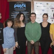 AlbanianDancetheaterCompany