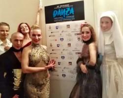 Padova Eventi Sopot Dance