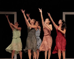 RadioVeronicaOne Kronos e Sopot Dance