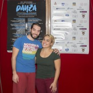 Asmed Balletto di Sardegna