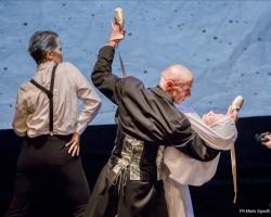 PadovaEventi Sopot Dance
