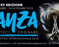 PadovaEventi Festival