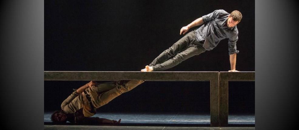 05.10.2019 ore 20:45 TABULA Teatro Verdi