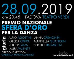 ADN Kronos_Rotocalco Giuseppe e Alessio Carbone