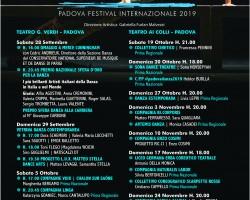 Danza&Danza International_Pubblicità Luglio/Agosto