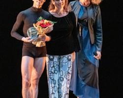 Danza News_Post Premio