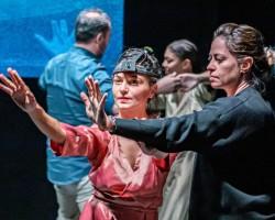 Teatro Stabile Veneto_Eve