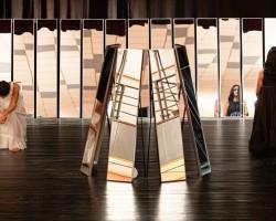 A proposito di…RIFLESSI_DANZA ESTEMPORADA 27.10.2019 Teatro ai Colli