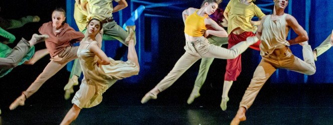 Pubblicità_Ballet2000_n281_France