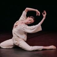Vetrina di Danza Contemporanea_ValeriaMariaLucchetti