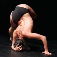 Vetrina di Danza Contemporanea_SaraSguotti