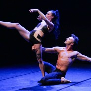 Vetrina di Danza Contemporanea_EmoxBalletto