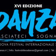 banner_web_Festival2019