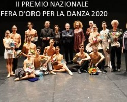 15.01.2020 Ballet2000_n285