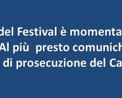 Padova net – SOSPESO XVII Festival Internazionale di Danza