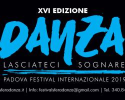 Tv7 Triveneta_Redazionale_Lasciateci Sognare, il Festival della danza a Padova